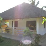 Panglao Homes Resorts & Villas의 사진