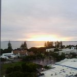 Photo de Ramada Suites Nautilus Orewa