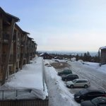 Park Inn Trysil Mountain Resort Foto