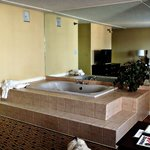 Photo de Clarion Hotel Lexington Conference Center