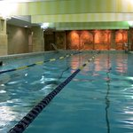 Milwaukee Athletic Club Foto