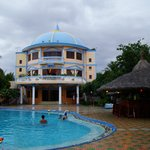 Photo of Palmira Resort