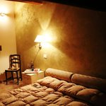 Φωτογραφία: Bed & Breakfast La Fattoria