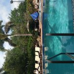 Photo de DoubleTree by Hilton Hotel Deerfield Beach - Boca Raton