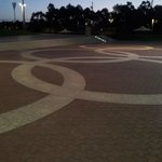 Foto de Quest at Sydney Olympic Park