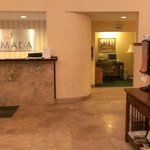 Ramada Cleveland Airport West照片