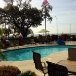 Photo de Hampton Inn Biloxi