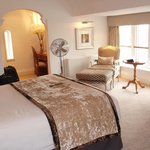 Photo de Alderley Edge Hotel