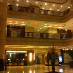 Photo de Chang An Grand Hotel Beijing