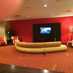 Foto van Courtyard by Marriott Johnson City