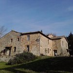 Photo of La Pieve Marsina