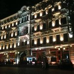 Foto Hotel Bristol, A Luxury Collection Hotel, Odessa