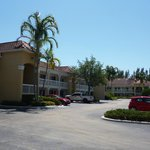 Extended Stay America - Miami - Airport - Blue Lagoon Foto
