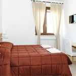 Photo of Dimora Mariu B&B - Case Vacanze