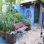 Photo of Casa Aurea Pousada-Guesthouse