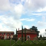Photo of Agriturismo Podere del Lepre