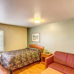 Φωτογραφία: Value Place Colorado Springs