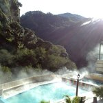 Photo of Hotel y Aguas Termales de Chignahuapan