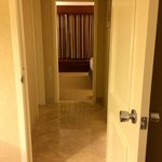 Doubletree by Hilton Torrance - South Bay Foto