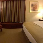 Bilde fra Doubletree by Hilton Torrance - South Bay