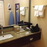 Days Inn Fort Lauderdale Airport North Cruise Port Foto