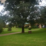 Thaba Tsweni Lodge & Safaris resmi