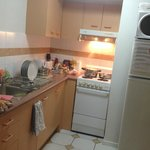 Costa D'Ora Apartments의 사진
