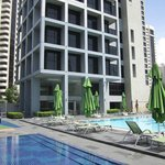 Zdjęcie 8 on Claymore Serviced Residences
