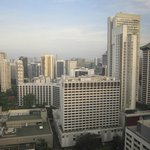 8 on Claymore Serviced Residences Foto