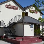 The Olway Inn and Hotel의 사진