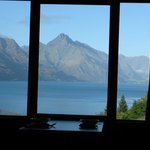 Bilde fra Queenstown Motel Apartments
