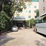 Photo of Silver Ferns Hotel