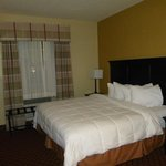 Country Inn & Suites By Carlson Oklahoma City Northwest Expressway Foto