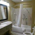 Φωτογραφία: Country Inn & Suites By Carlson Oklahoma City Northwest Expressway
