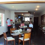 Stubel Suites and Cafe resmi