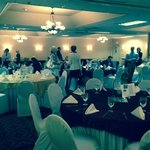 Foto di Holiday Inn Leesburg At Carradoc Hall