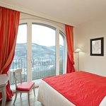 Photo of Resort Collina D'oro - Hotel, Residence, Spa & Well-Aging