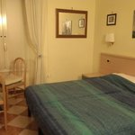 Foto di Al Gran Veliero Bed and Breakfast