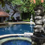 Photo of Putu Bali Villa and Spa