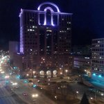 Foto van InterContinental Milwaukee
