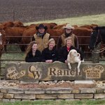 C&W Ranch Crew