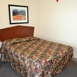Value Place Memphis, TN (Riverdale)의 사진