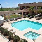 BEST WESTERN Apache Junction Innの写真