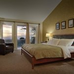 Photo de Pacific Reef Hotel - Gold Beach