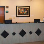 Photo of La Quinta Inn & Suites NW Tucson Marana
