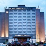 Photo of DoubleTree Hotel Springfield