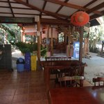 Photo of Casa Zen Guest House & Yoga Center
