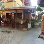 Photo of Casa Zen Guest House & Yoga Cent