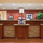 Photo of Hampton Inn Knoxville-West At Cedar Bluff