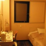 Foto Morioka New City Hotel